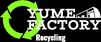 YUME FACTORY